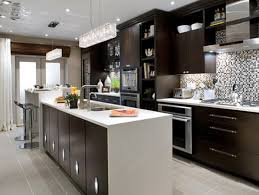 majestic european style kitchen cabinet remodeling ideas trends