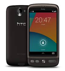Htc Wildfire Weather App Not Working by Rom 4 4 4 Dec 4 Unofficial Cm11 Kitkan U2026 Htc Desire