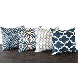 Furniture Throw Covers For Sofa by Best 25 Couch Cushion Covers Ideas On Pinterest Couch Covers