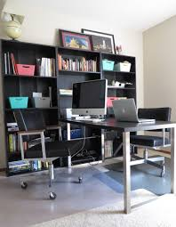 Home Office Desk Organization Ideas by Home Office Cabinets Small Furniture Ideas Room Decorating Desks