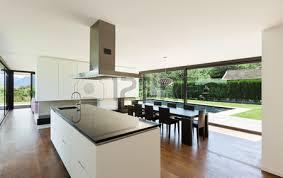 les plus belles cuisines modernes les plus belles cuisines americaines elabel eucalyptus with les