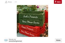 cassette natalizie le pi禮 idee di sul natale