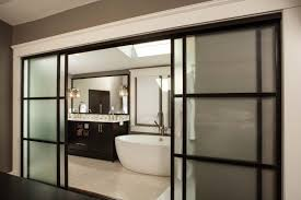 55 Inch Bathroom Vanities by Bathtub Wall Surrounds New Bathtub Designs And 55 Inch Bathroom