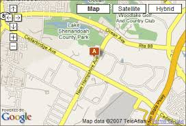 map of lakewood new jersey bacoli pizza in lakewood new jersey