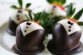 chocolate covered strawberries where to buy how to make chocolate covered strawberries simplyrecipes