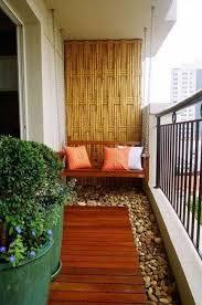 bedroom balcony ideas diy apartment balcony ideas beautiful