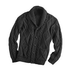 mens cardigan sweater sweaters for less overstock com