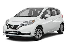 nissan versa reviews 2017 2017 nissan versa note dealer inland empire empire nissan