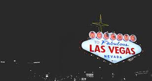 las vegas gunman stephen paddock booked hotel room overlooking