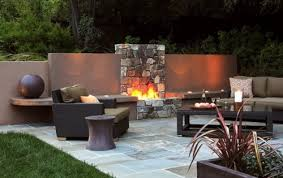California Landscaping Ideas Garden Design Garden Design With Northern California Landscaping