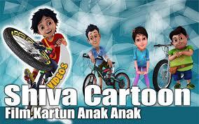 download film ipin dan upin terbaru bag 2 film kartun shiva 1 0 apk download android entertainment apps