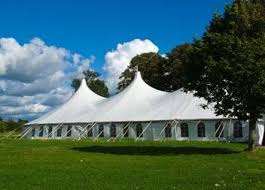 tent rental pittsburgh tent rentals located in pittsburgh pa serving cranberry township