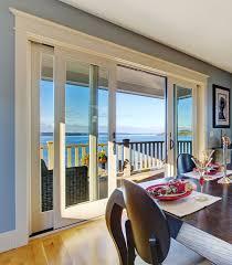 Free Patio Doors Orlando Sliding Glass Door Company With Best Labor Warranty