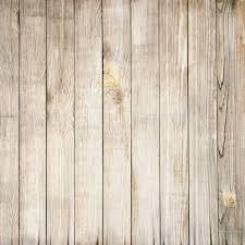 best 25 wood background ideas on wood texture