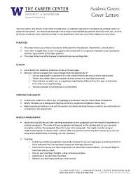 programs for memorial services sles york human resources services for researchers