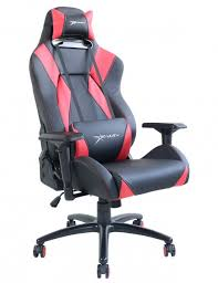 Gaming Desk Chair Series Ergonomic Computer Gaming Office Chair With Pillows Hrc