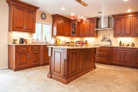 townhouse kitchen remodel ideas crowdbuild for
