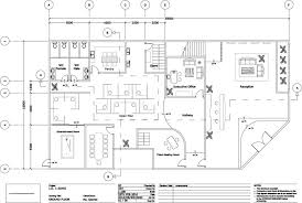 Diy Kitchen Design Software by Home Office Kitchen Remodeling Kitchen Design Software Free