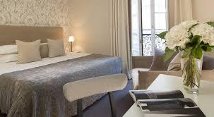 chambre d hote nemours hotel rennes centre ville republique hôtel de nemours