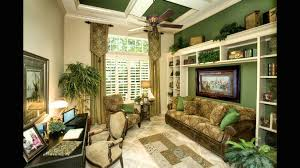 interior home styles vintage interior home styles 57 for architectural designs for