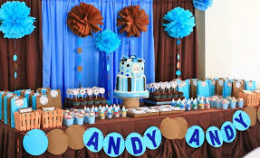 little duck baby shower decorating party baby shower diy baby