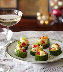 Good Salad For Thanksgiving Holiday Dinner Menu Ideas Holiday Dinner Recipes