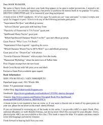 cover resume letter sample sample job promotion cover letter cover letter examples example job promotion cover letter cover letter templates in cover job promotion covering letter sample by