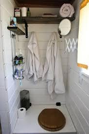 tiny house bathroom delightful sink christopher merete bathroom