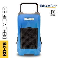 Floor Blower by Amazon Com Bluedri Bd 76 Blue 76 Pint Aham High Performance