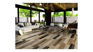 Mirage Laminate Flooring Mirage B Wild Creek And Noon Ceramic Tile Flooring Youtube