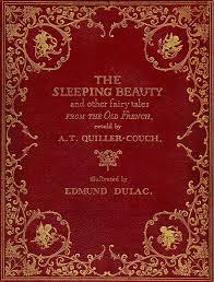 56 fairytales sleeping beauty images drawings