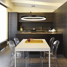 dining lighting dining room black oval lights over dining table 600x394 room