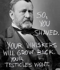 Beard Meme - the top 29 beard memes of 2015 live bearded