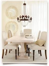 dining room table white how to select the perfect dining room table how to decorate