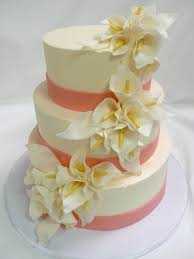 wedding cake kelapa gading cake decorating classes tacoma perfectend for