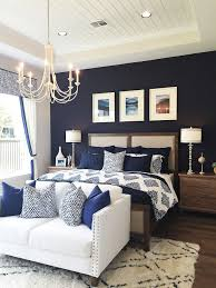 blue and white family room house beautiful pinterest 38 best blue images on pinterest beach cottages bedrooms and blue