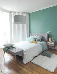 couleur chambre adulte moderne photo peinture chambre avec galerie avec idée couleur chambre images