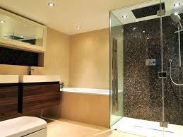 bathroom recessed lighting placement bathroom recessed lighting size switch height vanity light above