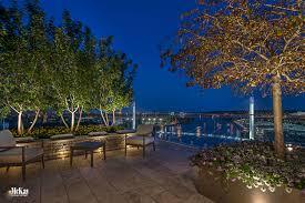 outdoor lighting ideas u0026 inspiration mckay landscape lighting
