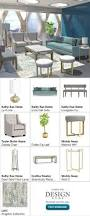 Home Design Gold Free Download 102 Best Decorating Mood Boards Images On Pinterest Design Homes