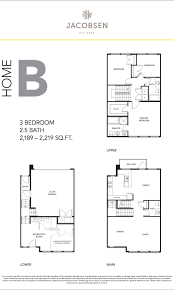 Jacobsen Mobile Home Floor Plans by Bc Floor Plans Choice Image Flooring Decoration Ideas