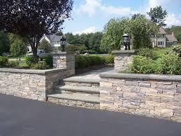 sticks u0026 stones hardscapes and construction home facebook