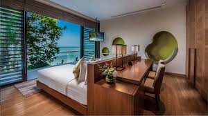 ryan moe home design reviews bedroom 6