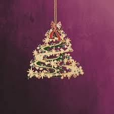94 best ornaments images on baldwin hardware