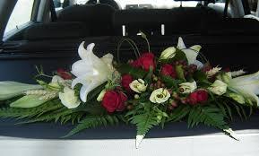 fleur de mariage pour votre mariage création de bouquet de mariée décoration de