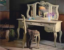 antique bedroom furniture impressive home design