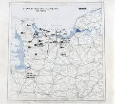 Memory Map France 1 100 000 Complete Download For Pc by Normandy Landings Wikipedia