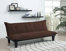 Ikea Pull Out Loveseat Pull Out Loveseat Canada Sleeper Ikea Mattress 22751 Interior