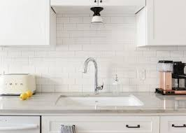 how to get yellow stains white cabinets how to clean a white enamel sink safely and naturally