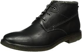 best cheap motorcycle boots enjoy discounts of up to 50 lloyd men u0027s shoes boots los angeles